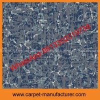 Wholesale cheap China Polypropylene PP Carpet Tiles