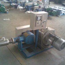 南宫弘创公司DYB100-600型低温液体加压泵自动电控型
