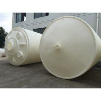 直供化工污水处理全套设备/锥底工业水排放水塔厂家