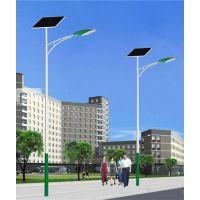 室外照明灯具--LED太阳能路灯(TYN-6)生产制造