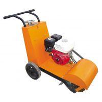 手推式除尘设备水泥浮浆路面清扫机,钢丝轮路面清扫器 高压路面清扫机