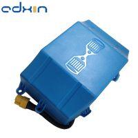 电动扭扭车动力电池/动力电池电源定制/扭扭车