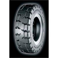 供应德国马牌叉车轮胎18*7-8,650-10,28*9-15