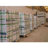 畅销多年 PET塑钢打包带 绿色环保1608塑钢包装带特价供应