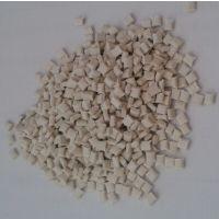 宁波德琦PPS本色耐高温塑料 高韧性PPS 增强优质PPS塑料