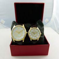 供应会销礼品 中科能量手表低价批发 养生保健手表活动礼品