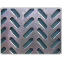 异型冲孔网|钢板网冲孔网|冲孔网卓恒金属网