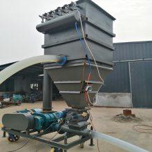 大型气力吸粮机供应 50吨吸粮机价格 y6