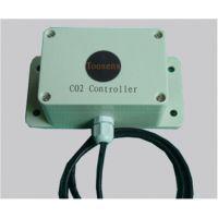 拓达供应大棚二氧化碳检测仪、农业二氧化碳检测仪ESM-CO2