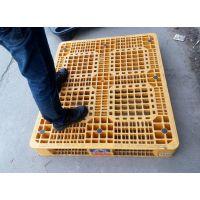 直销二手卡板,广州二手塑料卡板15975503081