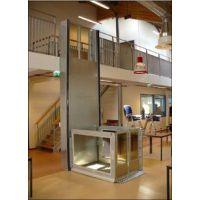 残疾人升降平台,无障碍升降机,残疾人升降货梯