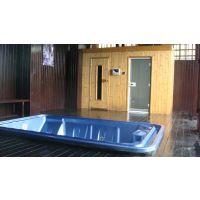 桑拿炉SAWO设备供应及家庭桑拿房定制安装服务(厦门净文水处理设备公司)