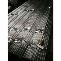 恩施现货供应Q235B镀锌钢管厂家批发规格齐全薄壁管