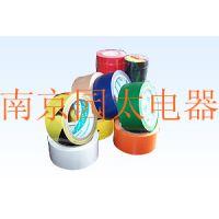 日本日东电工无卤素胶带代理南京园太