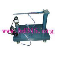 中西供等强度梁实验台 型号:XA90-BZ8007库号:M186291