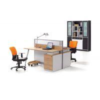 厂家直销XQ12-39-32翔泉家具办公屏风,樟木头办公家具