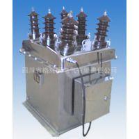 供应FZWB-12高压线路无功自动补偿装置 厂家直销