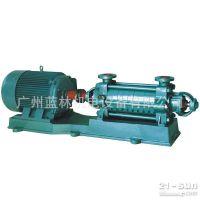 GC卧式热水管道泵 WBR高温往复泵 LQRY热油泵 上海熊猫水泵