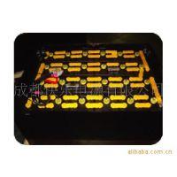 供应四川叉车电池 成都叉车电池 绵阳叉车电池