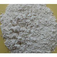 供应重质碳酸钙 河北重钙粉 钙粉