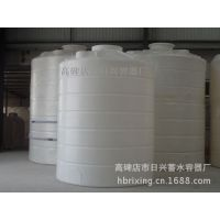 河北日兴容器专业生产大型耐腐储罐 化工防腐储罐 选材好做工精湛