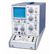 授权代理扬中科泰CA4810A晶体管特性图示仪