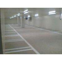 松江低温冷冻冷库出租-水产、海鲜冷库出租-食品保鲜冷藏库出租
