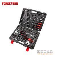FORGESTAR/福吉斯特123件6.3mm 10mm 12.5mm系列综合组套B471-123
