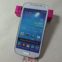 实物拍摄 三星S4mini手机模型 i9190原装模型机展示 模型机批发