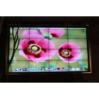 大屏幕拼接显示系统 60寸等离子液晶拼接屏