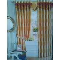 厦门窗帘15160029228居家窗帘客厅卧室窗帘飘窗窗帘提花烂花窗帘办公窗帘地毯墙纸轨道罗马杆等测