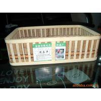 供应工艺竹盒、竹木制品、竹盒、竹篮