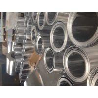西南5a02铝板价格 5a02铝合金性能和用途