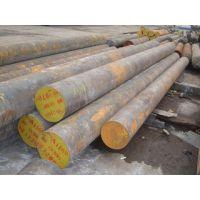 供应国标标准40Cr合金结构钢15CrMo低合金圆钢 品质保证