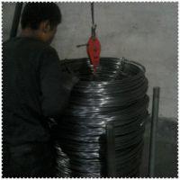 低碳冷拔丝的用途介绍——安平旭丰拔丝厂