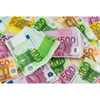 钞票打印机机器印刷设备数码印刷机器东方龙科万能打印机多少钱?