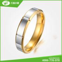 广州五金电镀厂 饰品电镀厂 品质高档电镀厂家万通