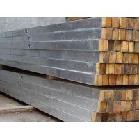 高层建筑模板钢木龙骨与钢木枋的差别。