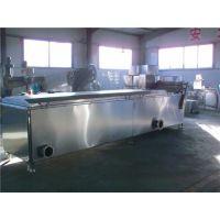 山东三智机械|吉安自动蒸煮加工设备|自动蒸煮加工设备厂家