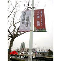 上海各类广告制作发布、投递派发、资源价格批发