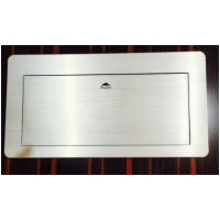 安心桌面多功能隐藏式信息插座(TS-11)