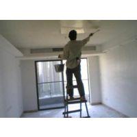 南京专业墙面修补、刮腻子批墙、打隔断贴瓷砖,砌墙