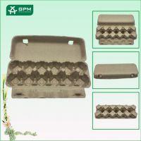 高档包装纸质鸡蛋盒|金华蛋盒|广州翔森