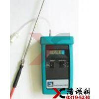 内蒙古浩诚th-880f自动烟尘烟气分析仪烟气分析仪KIGAZ 50参数