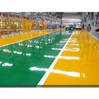 南亚128环氧地坪漆 广东防静电地坪漆施工 广东环氧地坪漆生产厂家