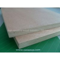 New Zeland ridiate furniture grade pine plywood