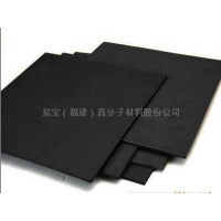 氯丁橡胶CR泡棉 电子汽车专用材料 环保 耐候耐老化 耐油 复合材料 模切 合成橡胶 片材 卷材