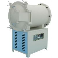 管式电炉参数,北京管式电炉,西格马实验电炉