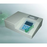 青岛路博厂家直销水质快速分析仪 LB-9000 快速COD测定仪