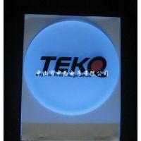 ZW热水器背光源 照明液晶背光源